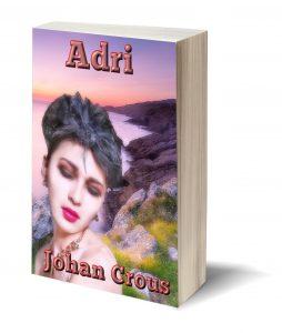 3D-Book-Template_Adri 3