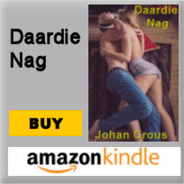 Amazon Icon Daardie Nag