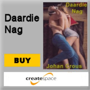 Amazon Icon Daardie Nag_CS
