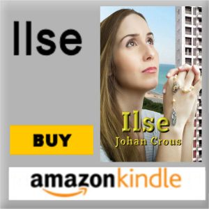 Amazon Icon Ilse