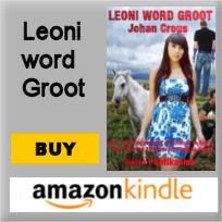 Amazon Icon Leoni