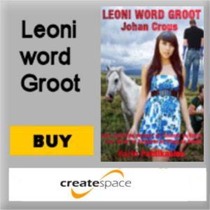 Amazon Icon Leoni_CS
