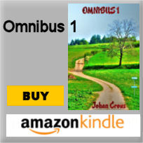 Amazon Icon Omnibus