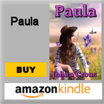 Amazon Icon Paula 2