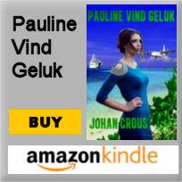Amazon Icon Pauline