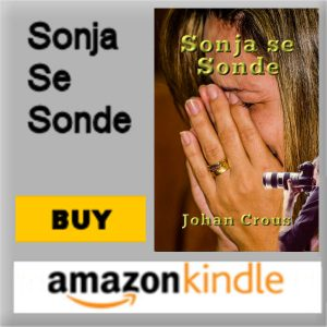 Amazon Icon Sonja