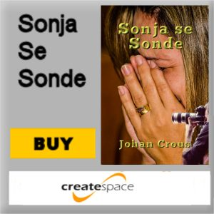 Amazon Icon Sonja_CS