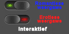 Interaktief