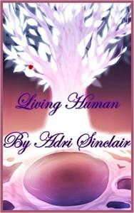 tmp_15512-Living Human-824007486