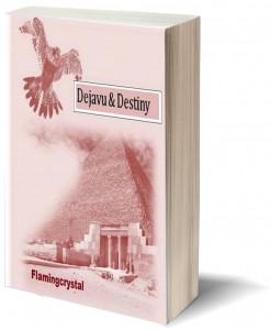 3D-Book-Template_DejavuDestiny