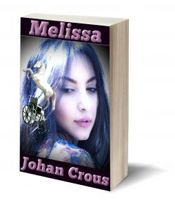 3D-Book-Template_Melissa2