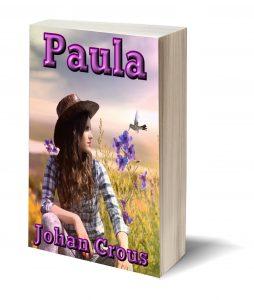 3D-Book-Template_Paula