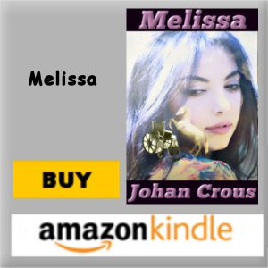 Amazon Icon Melissa2