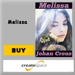 amazon-icon-melissa2_cs