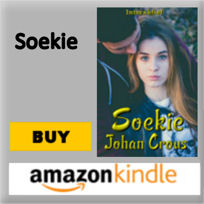Amazon Icon Soekie