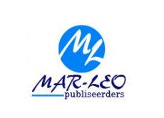 Marlio