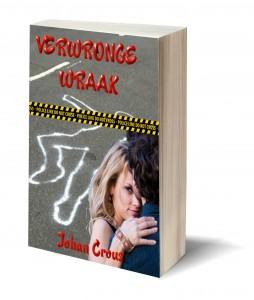 tmp_21691-3D-Book-Template_Verwronge Wraak818146754