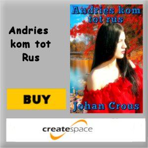 amazon-icon-andries_cs