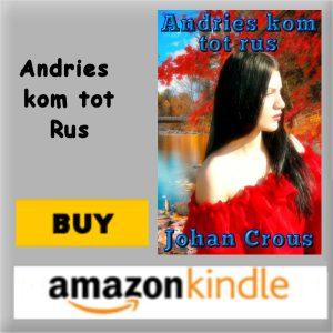 Amazon Icon Andriesi