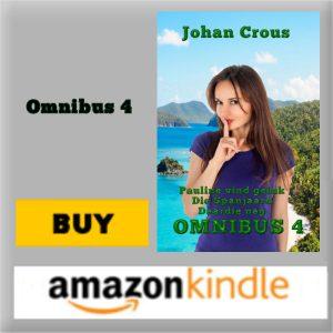 Amazon Icon Omnibus 4
